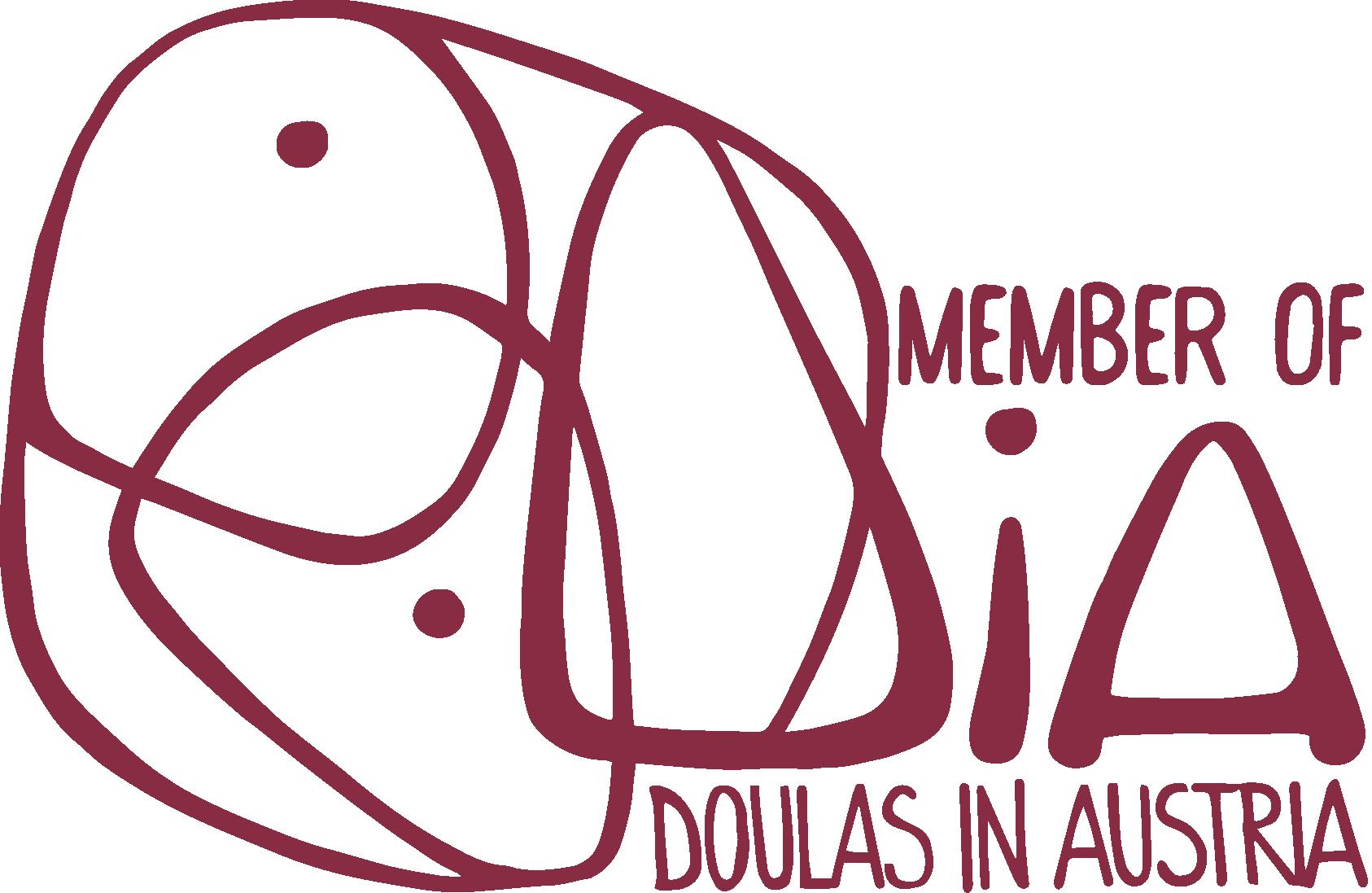 DiA-Mitglieds-Logo_rgb_WEB